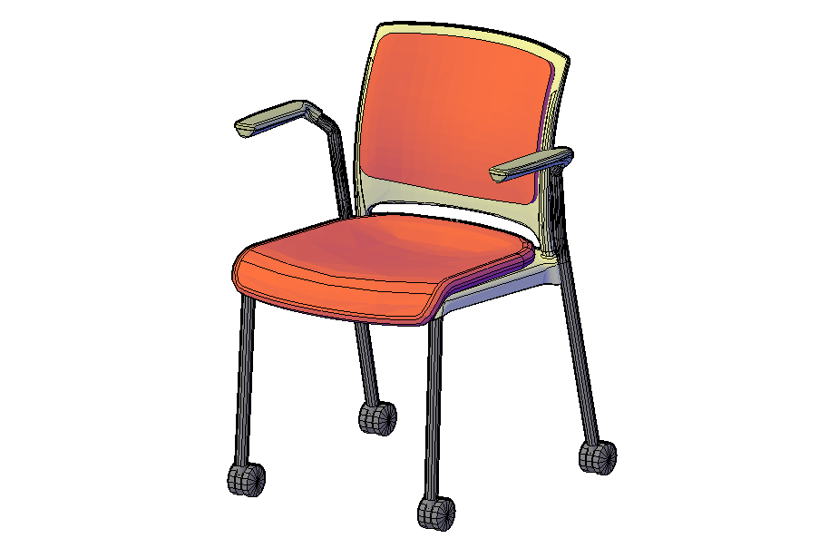 https://ecad.ki.com/LIBRARYIMAGES\SEATING\KIJ\3DKIJ/3DKIJSLCAUBC.png