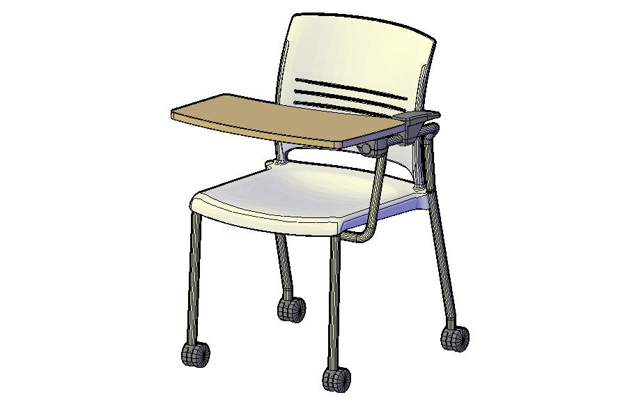 https://ecad.ki.com/LIBRARYIMAGES\SEATING\KIJ\3DKIJ/3DKIJSLCUTAPCLH.png