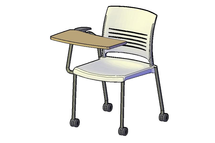 https://ecad.ki.com/LIBRARYIMAGES\SEATING\KIJ\3DKIJ/3DKIJSLCUTAPCRH.png