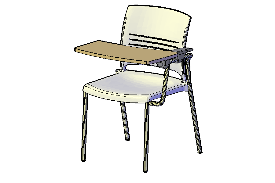 https://ecad.ki.com/LIBRARYIMAGES\SEATING\KIJ\3DKIJ/3DKIJSLCUTAPLH.png