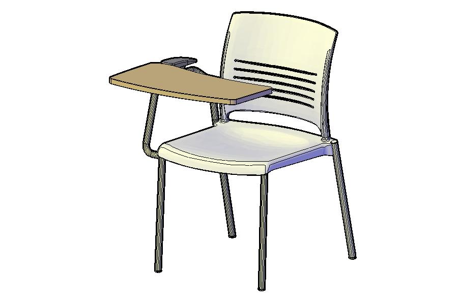 https://ecad.ki.com/LIBRARYIMAGES\SEATING\KIJ\3DKIJ/3DKIJSLCUTAPRH.png