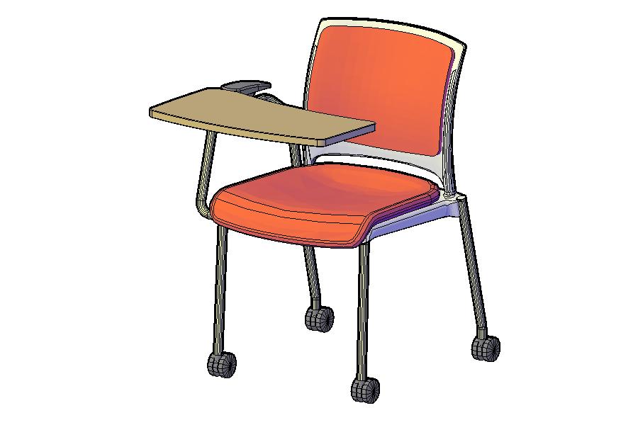 https://ecad.ki.com/LIBRARYIMAGES\SEATING\KIJ\3DKIJ/3DKIJSLCUTAUBCRH.png