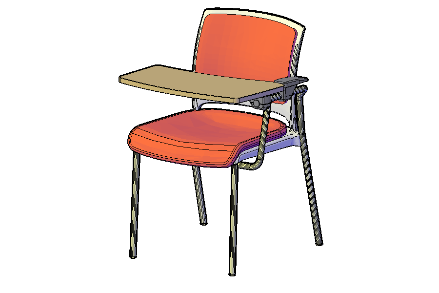https://ecad.ki.com/LIBRARYIMAGES\SEATING\KIJ\3DKIJ/3DKIJSLCUTAUBLH.png
