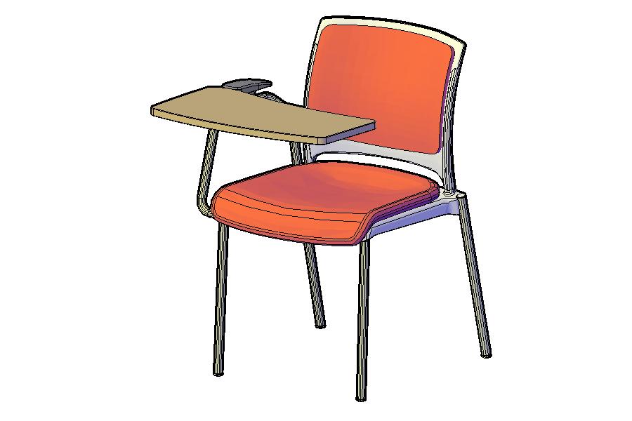 https://ecad.ki.com/LIBRARYIMAGES\SEATING\KIJ\3DKIJ/3DKIJSLCUTAUBRH.png