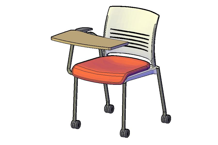 https://ecad.ki.com/LIBRARYIMAGES\SEATING\KIJ\3DKIJ/3DKIJSLCUTAUCRH.png
