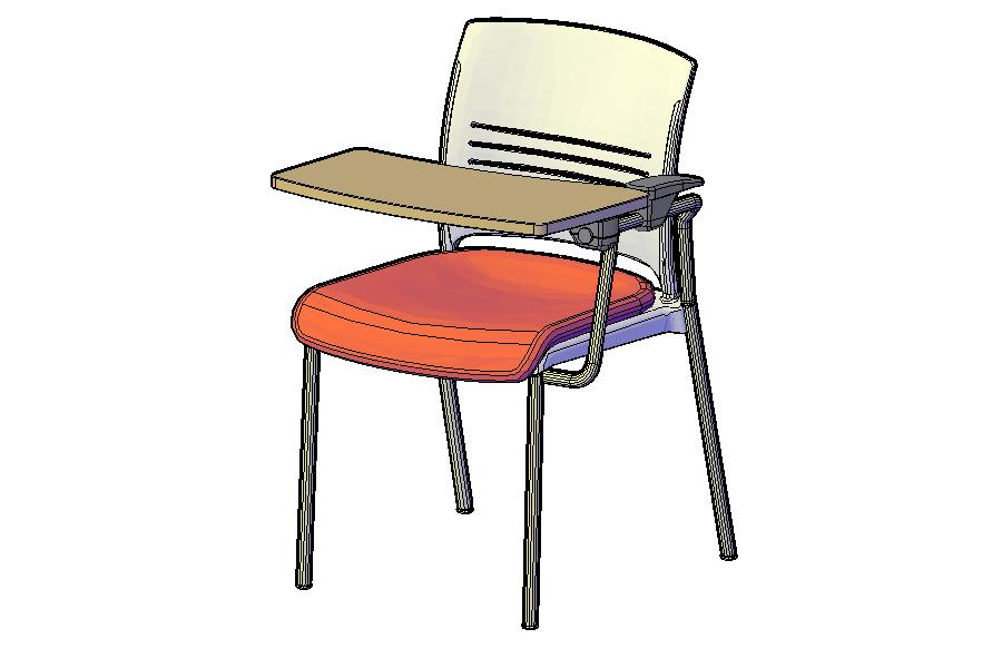 https://ecad.ki.com/LIBRARYIMAGES\SEATING\KIJ\3DKIJ/3DKIJSLCUTAULH.png