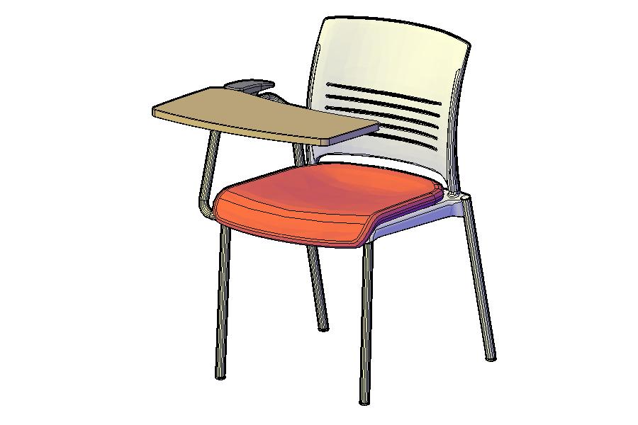 https://ecad.ki.com/LIBRARYIMAGES\SEATING\KIJ\3DKIJ/3DKIJSLCUTAURH.png