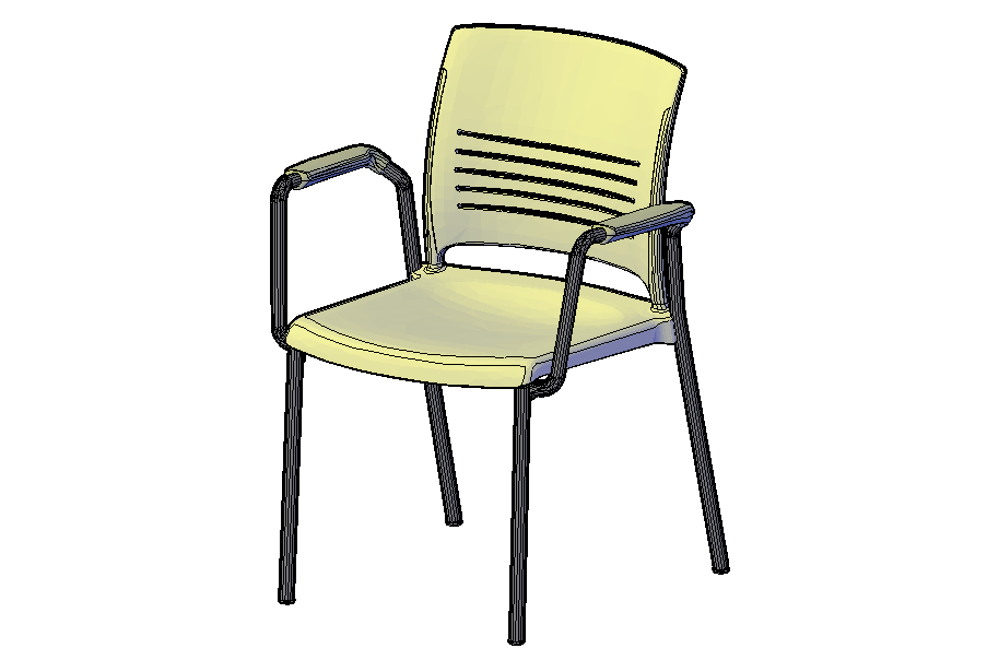 https://ecad.ki.com/LIBRARYIMAGES\SEATING\KIJ\3DKIJ/3DKIJSLLAP.png