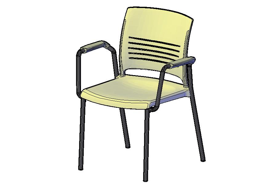 https://ecad.ki.com/LIBRARYIMAGES\SEATING\KIJ\3DKIJ/3DKIJSLLAP.png