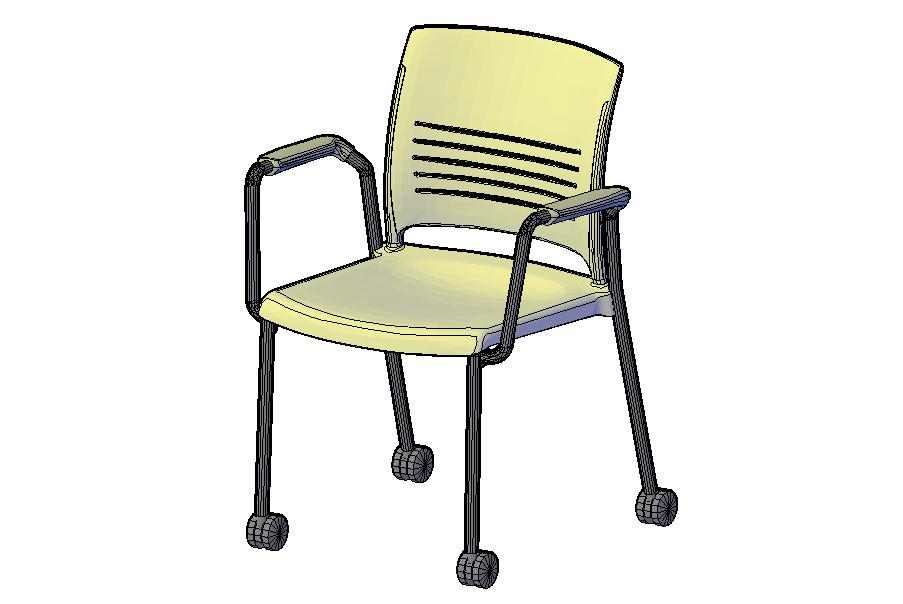 https://ecad.ki.com/LIBRARYIMAGES\SEATING\KIJ\3DKIJ/3DKIJSLLAPC.png