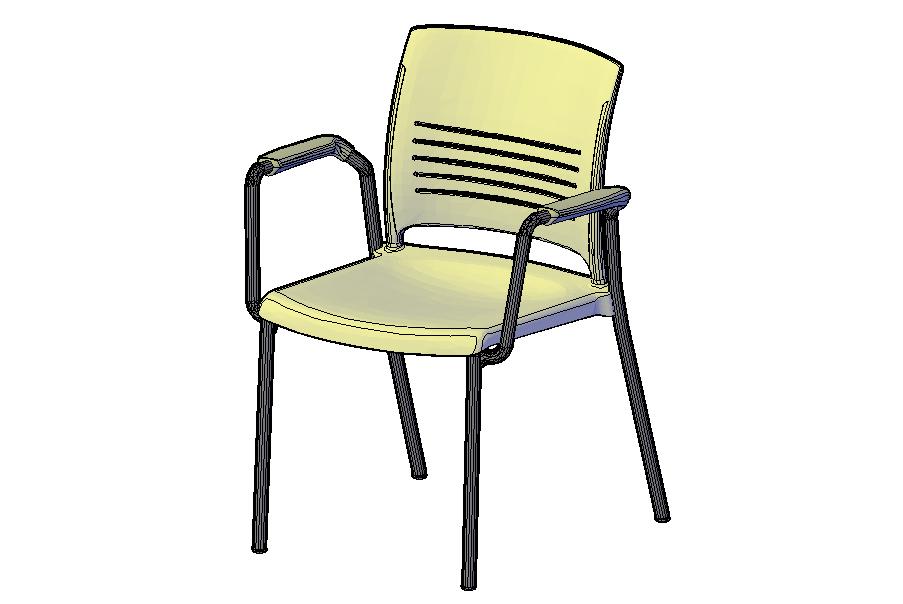 https://ecad.ki.com/LIBRARYIMAGES\SEATING\KIJ\3DKIJ/3DKIJSLLAPWS.png