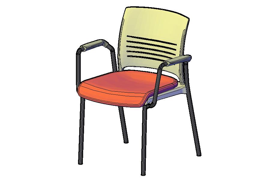 https://ecad.ki.com/LIBRARYIMAGES\SEATING\KIJ\3DKIJ/3DKIJSLLAU.png