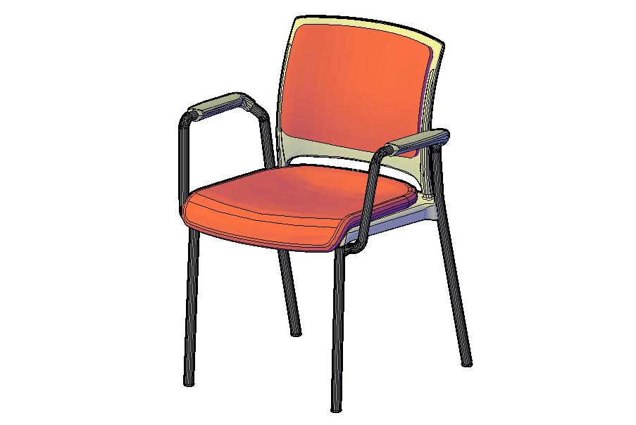 https://ecad.ki.com/LIBRARYIMAGES\SEATING\KIJ\3DKIJ/3DKIJSLLAUB.png