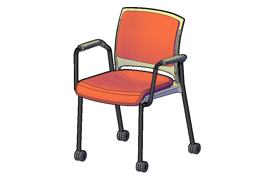 https://ecad.ki.com/LIBRARYIMAGES\SEATING\KIJ\3DKIJ/3DKIJSLLAUBC.png