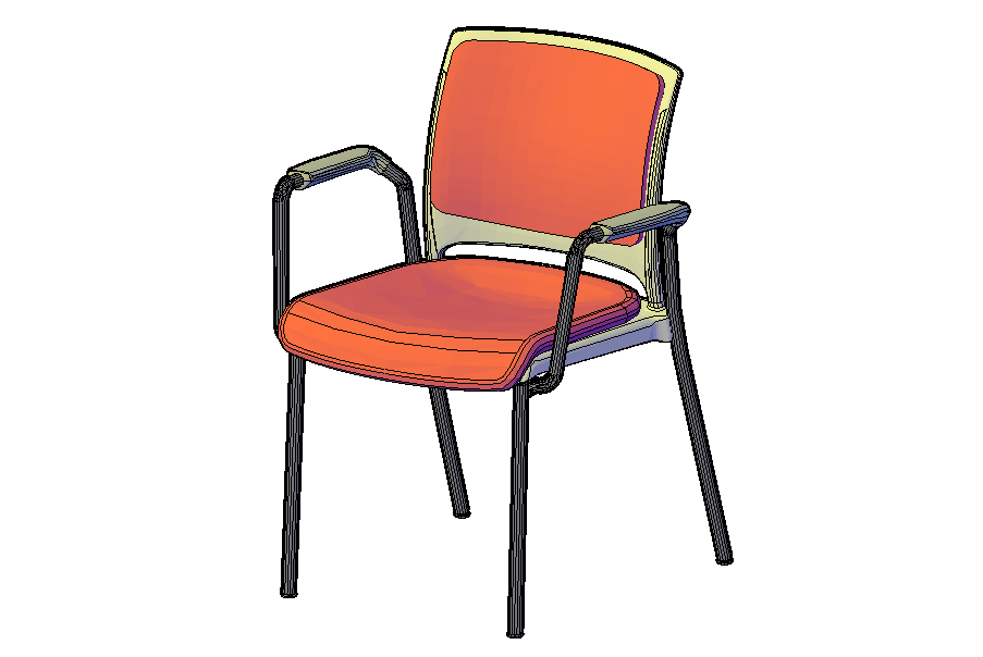 https://ecad.ki.com/LIBRARYIMAGES\SEATING\KIJ\3DKIJ/3DKIJSLLAUBWS.png