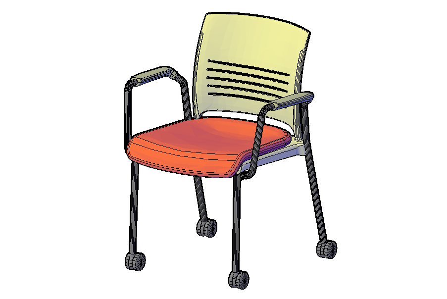 https://ecad.ki.com/LIBRARYIMAGES\SEATING\KIJ\3DKIJ/3DKIJSLLAUC.png