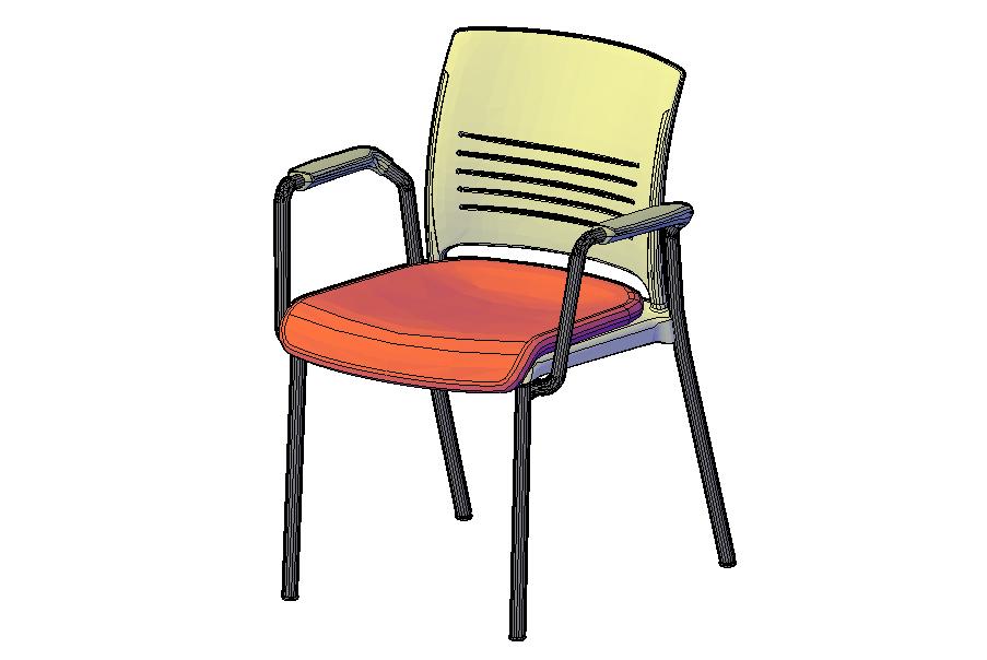 https://ecad.ki.com/LIBRARYIMAGES\SEATING\KIJ\3DKIJ/3DKIJSLLAUWS.png