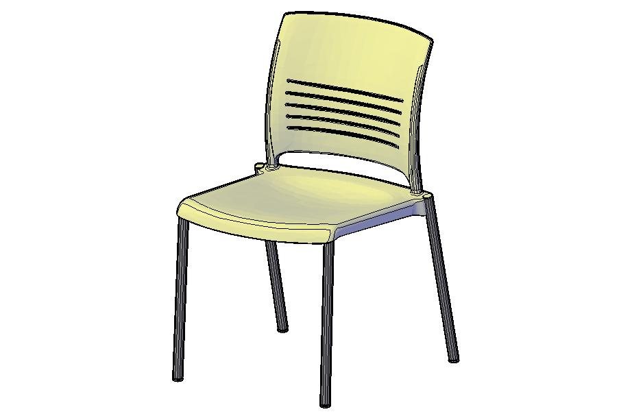 https://ecad.ki.com/LIBRARYIMAGES\SEATING\KIJ\3DKIJ/3DKIJSLNAP.png