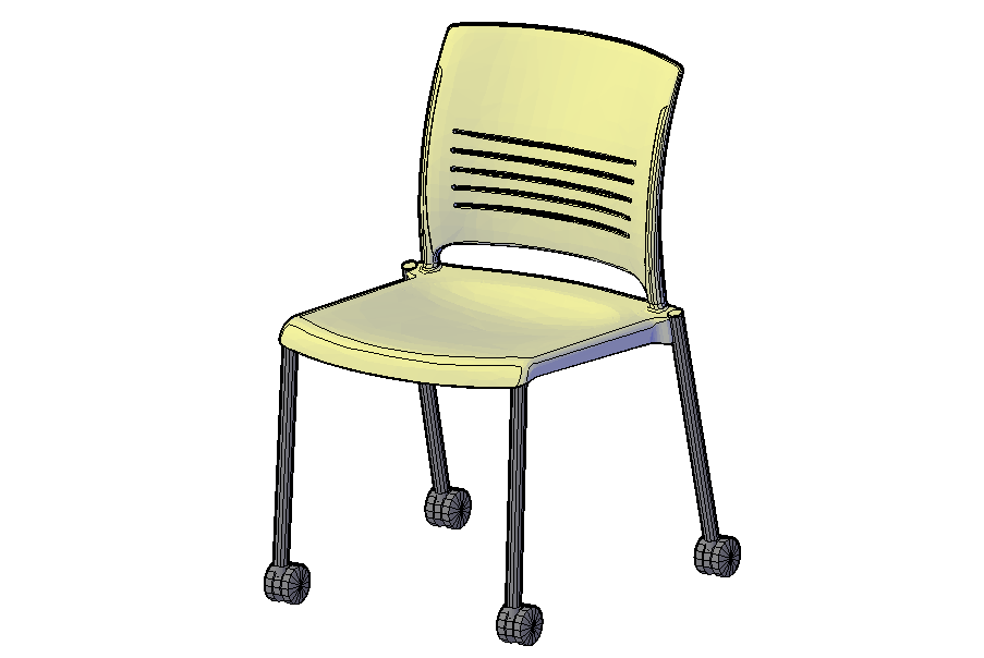 https://ecad.ki.com/LIBRARYIMAGES\SEATING\KIJ\3DKIJ/3DKIJSLNAPC.png