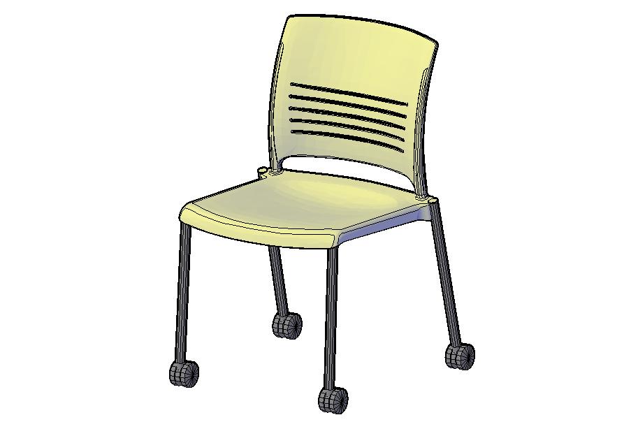 https://ecad.ki.com/LIBRARYIMAGES\SEATING\KIJ\3DKIJ/3DKIJSLNAPC.png