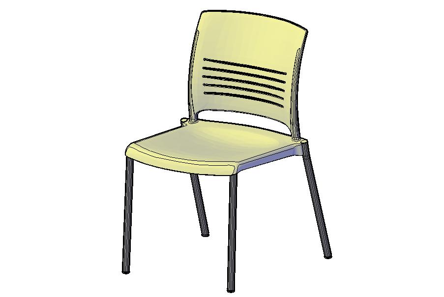 https://ecad.ki.com/LIBRARYIMAGES\SEATING\KIJ\3DKIJ/3DKIJSLNAPWS.png