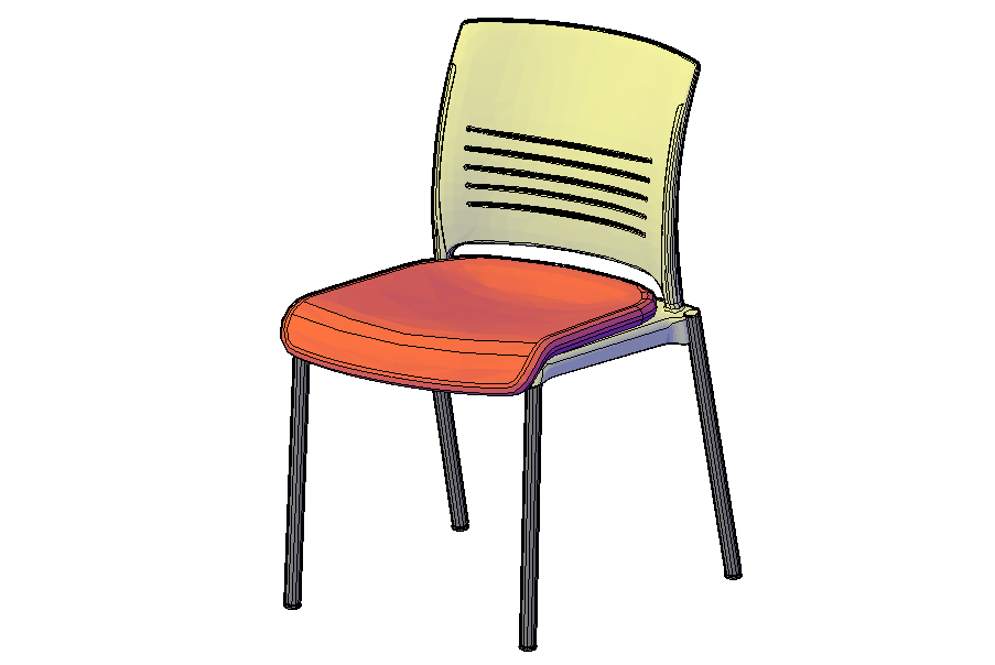 https://ecad.ki.com/LIBRARYIMAGES\SEATING\KIJ\3DKIJ/3DKIJSLNATSU.png