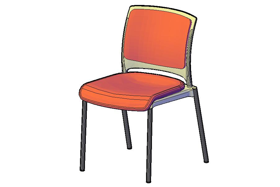 https://ecad.ki.com/LIBRARYIMAGES\SEATING\KIJ\3DKIJ/3DKIJSLNATSUB.png