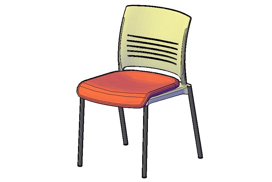 https://ecad.ki.com/LIBRARYIMAGES\SEATING\KIJ\3DKIJ/3DKIJSLNAU.png