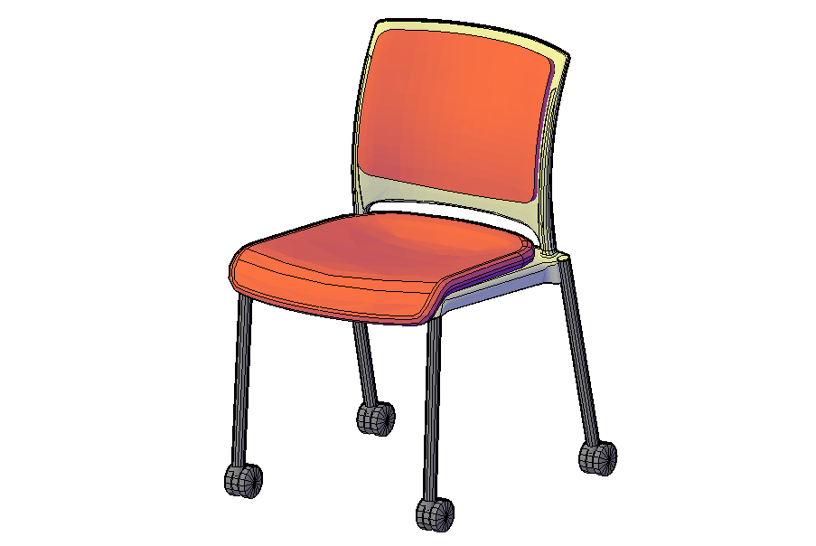 https://ecad.ki.com/LIBRARYIMAGES\SEATING\KIJ\3DKIJ/3DKIJSLNAUBC.png