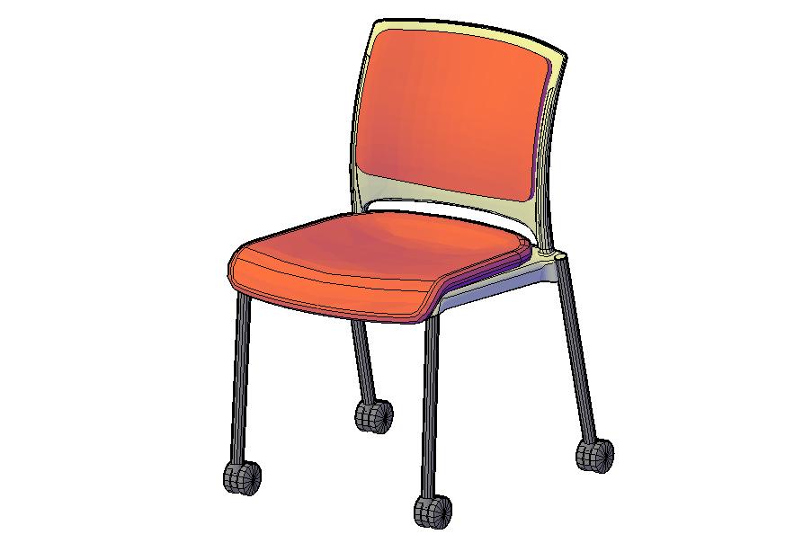 https://ecad.ki.com/LIBRARYIMAGES\SEATING\KIJ\3DKIJ/3DKIJSLNAUBC.png