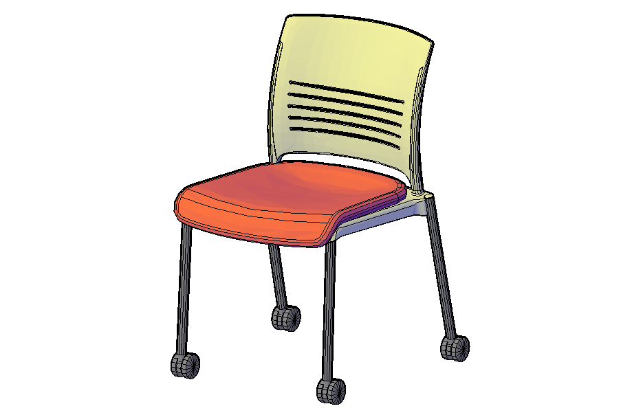 https://ecad.ki.com/LIBRARYIMAGES\SEATING\KIJ\3DKIJ/3DKIJSLNAUC.png