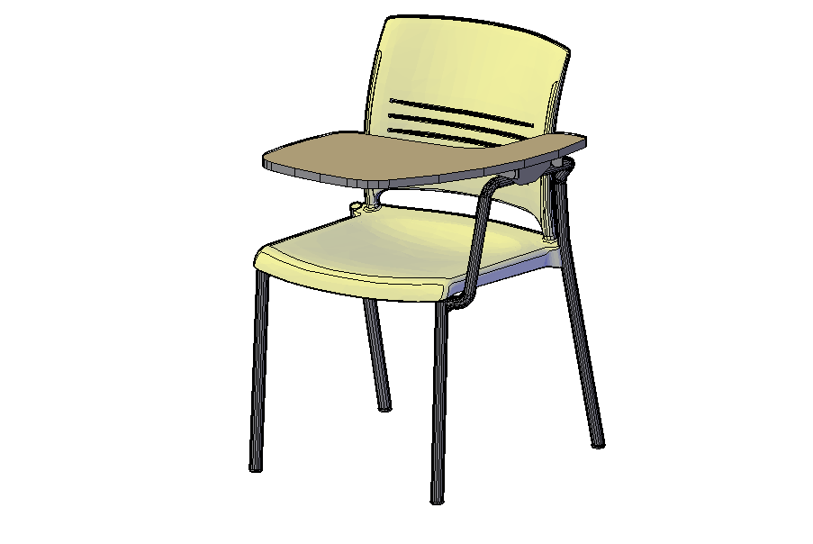 https://ecad.ki.com/LIBRARYIMAGES\SEATING\KIJ\3DKIJ/3DKIJSLOVTAPLH.png