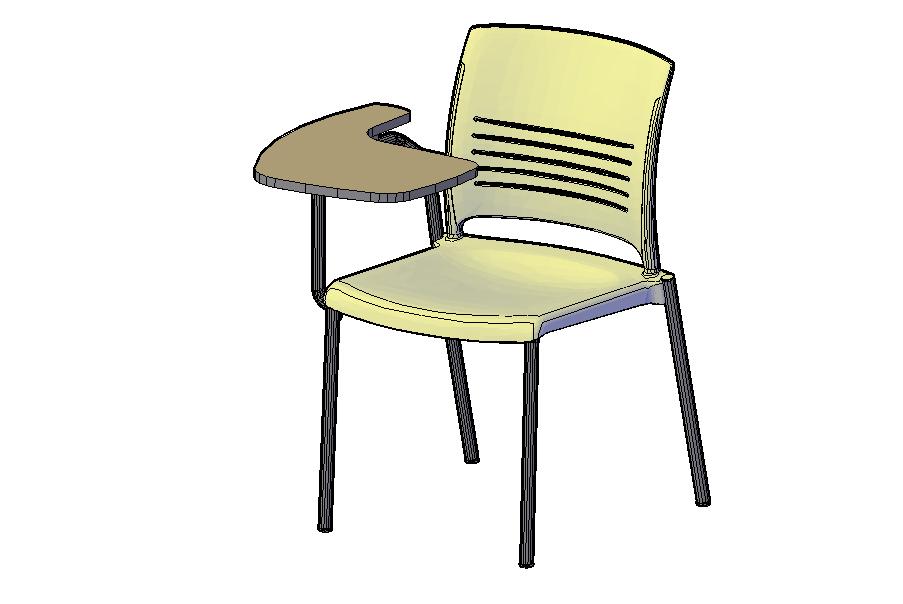 https://ecad.ki.com/LIBRARYIMAGES\SEATING\KIJ\3DKIJ/3DKIJSLOVTAPRH.png