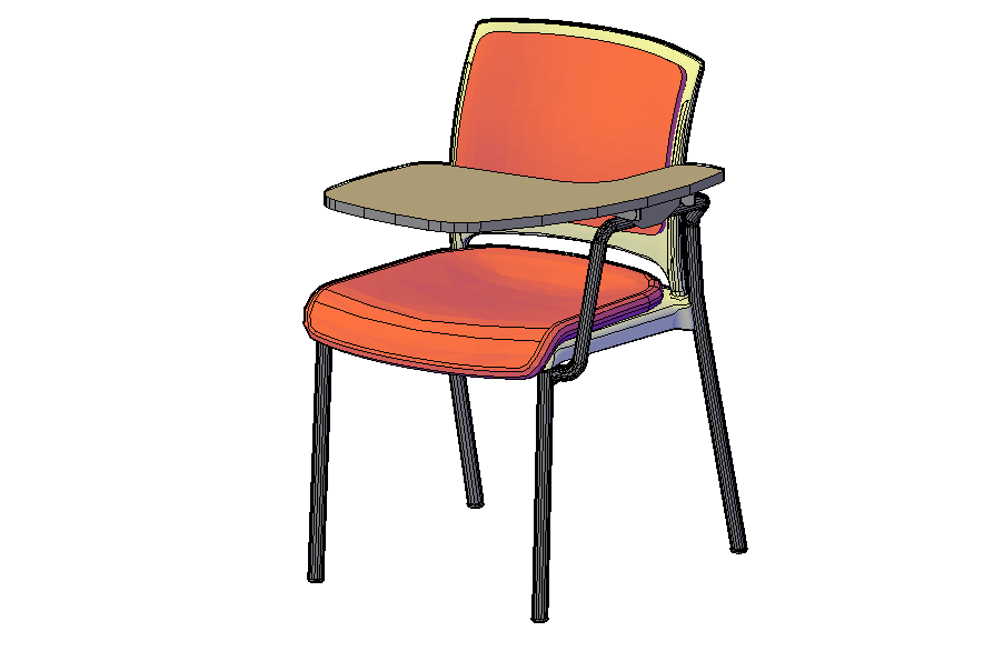 https://ecad.ki.com/LIBRARYIMAGES\SEATING\KIJ\3DKIJ/3DKIJSLOVTAUBLH.png