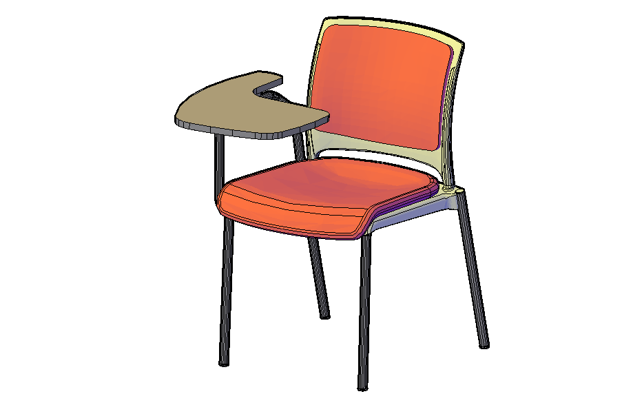 https://ecad.ki.com/LIBRARYIMAGES\SEATING\KIJ\3DKIJ/3DKIJSLOVTAUBRH.png