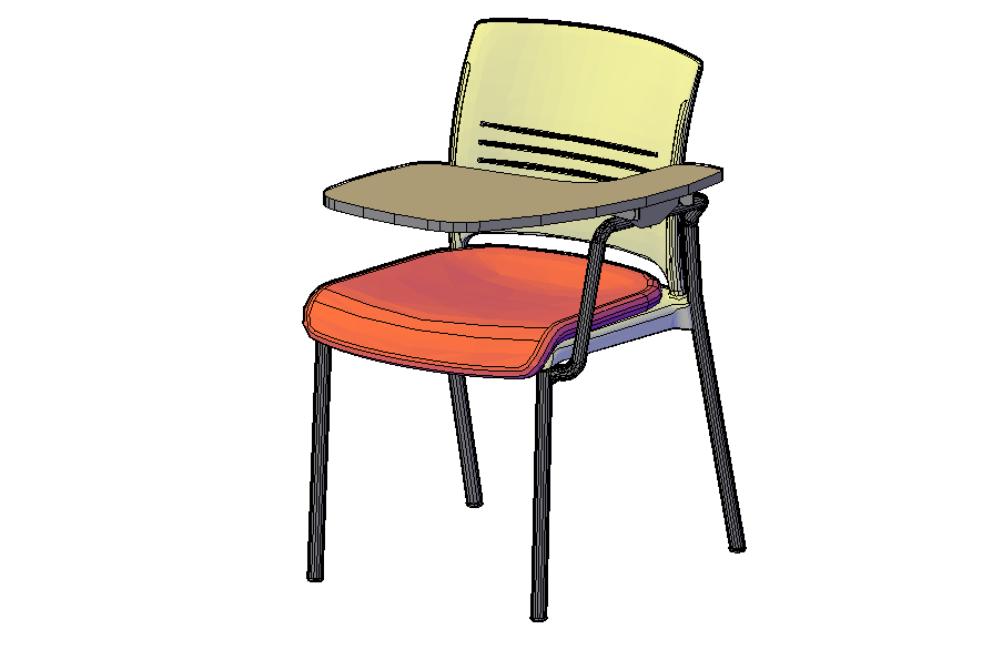 https://ecad.ki.com/LIBRARYIMAGES\SEATING\KIJ\3DKIJ/3DKIJSLOVTAULH.png
