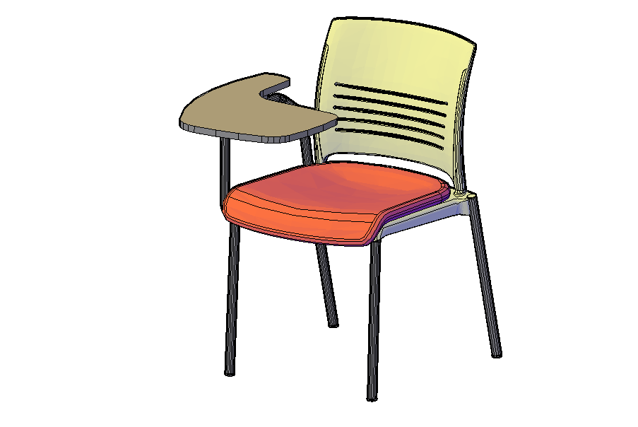 https://ecad.ki.com/LIBRARYIMAGES\SEATING\KIJ\3DKIJ/3DKIJSLOVTAURH.png