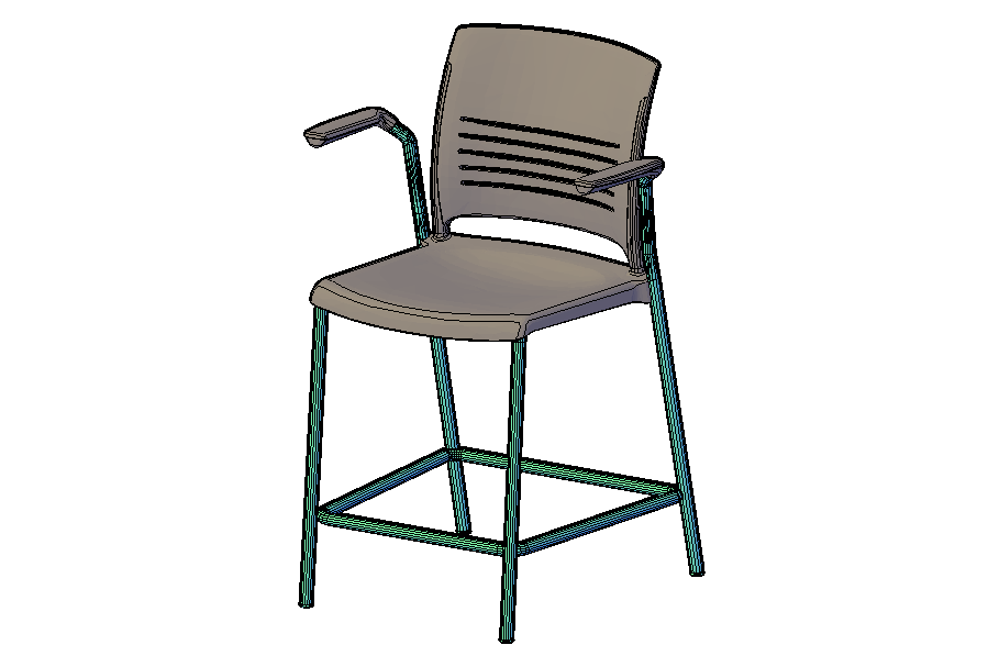 https://ecad.ki.com/LIBRARYIMAGES\SEATING\KIJ\3DKIJ/3DKIJSLSCAP23.png