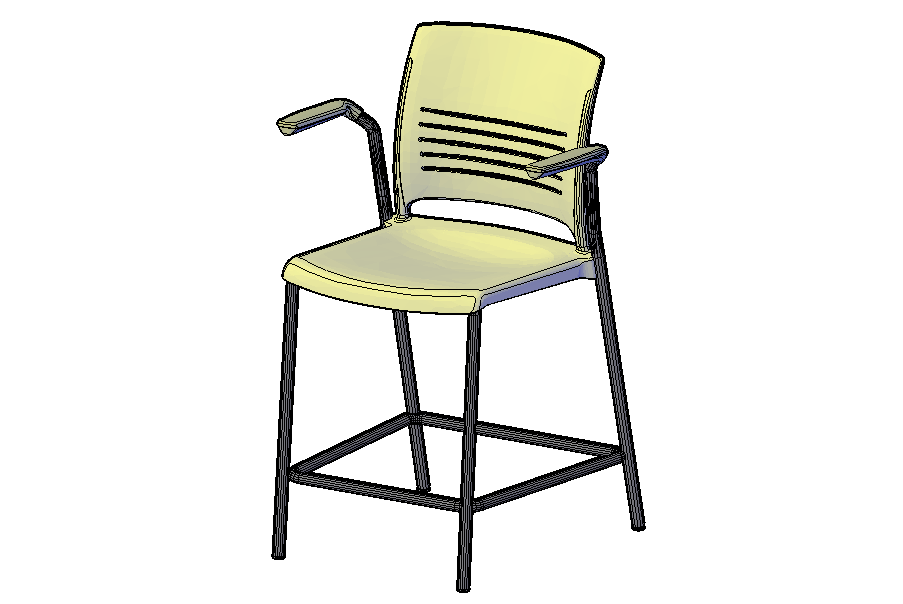 https://ecad.ki.com/LIBRARYIMAGES\SEATING\KIJ\3DKIJ/3DKIJSLSCAP24.png