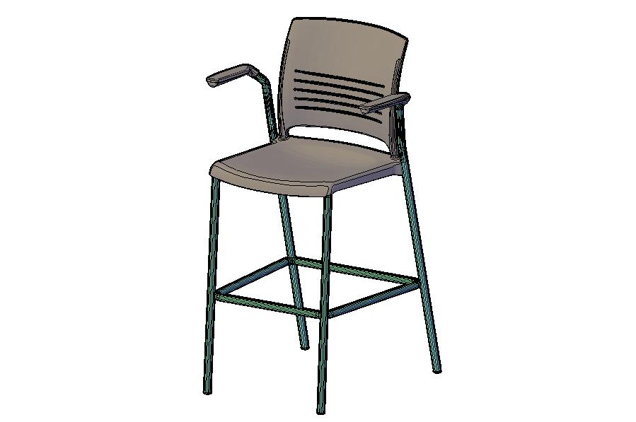 https://ecad.ki.com/LIBRARYIMAGES\SEATING\KIJ\3DKIJ/3DKIJSLSCAP29.png