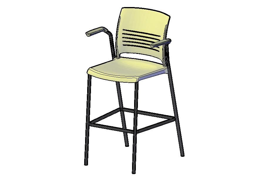 https://ecad.ki.com/LIBRARYIMAGES\SEATING\KIJ\3DKIJ/3DKIJSLSCAP30.png