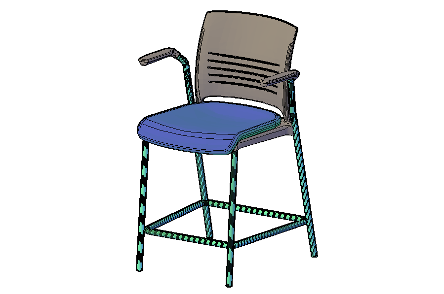 https://ecad.ki.com/LIBRARYIMAGES\SEATING\KIJ\3DKIJ/3DKIJSLSCAU23.png