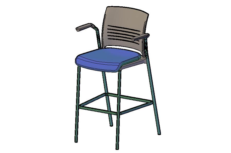 https://ecad.ki.com/LIBRARYIMAGES\SEATING\KIJ\3DKIJ/3DKIJSLSCAU29.png