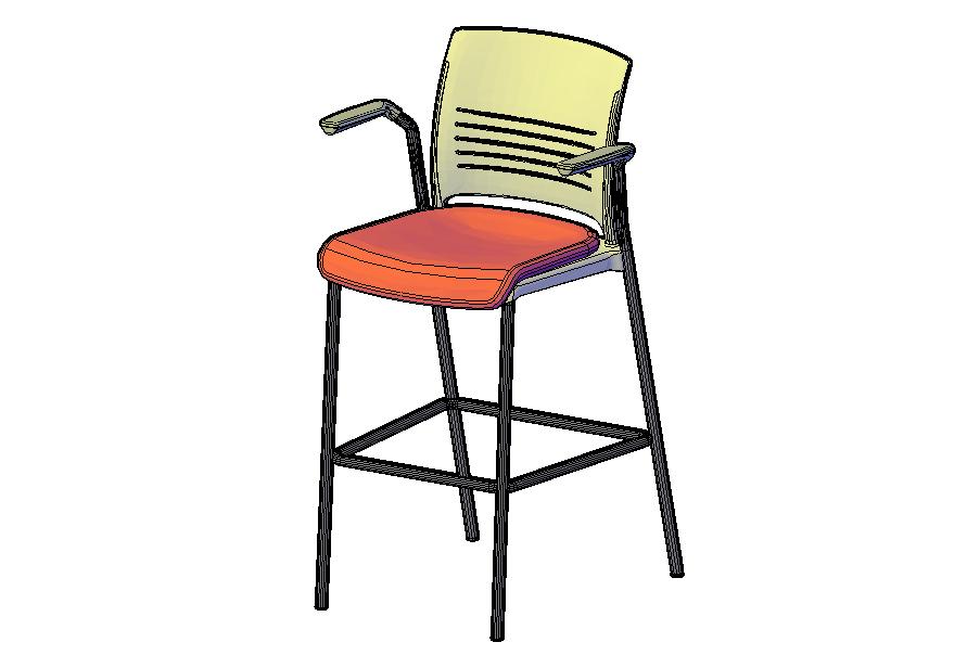 https://ecad.ki.com/LIBRARYIMAGES\SEATING\KIJ\3DKIJ/3DKIJSLSCAU30.png