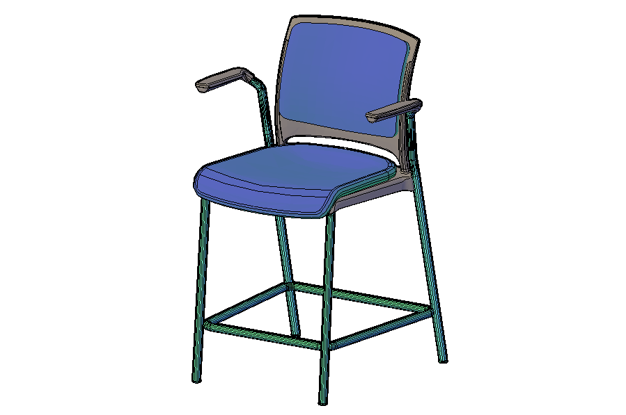 https://ecad.ki.com/LIBRARYIMAGES\SEATING\KIJ\3DKIJ/3DKIJSLSCAUB23.png