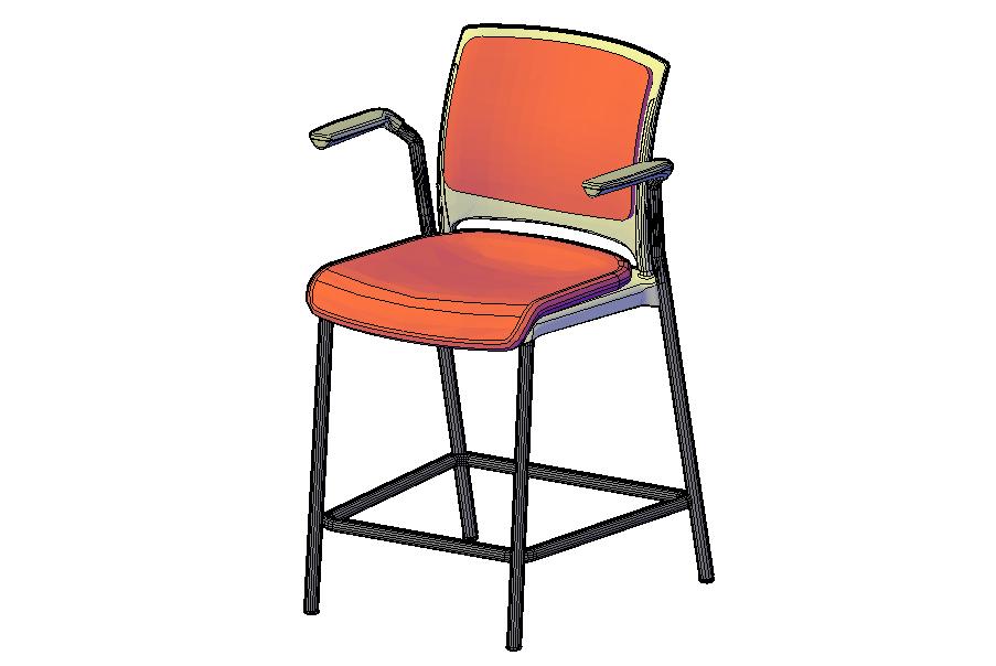 https://ecad.ki.com/LIBRARYIMAGES\SEATING\KIJ\3DKIJ/3DKIJSLSCAUB24.png