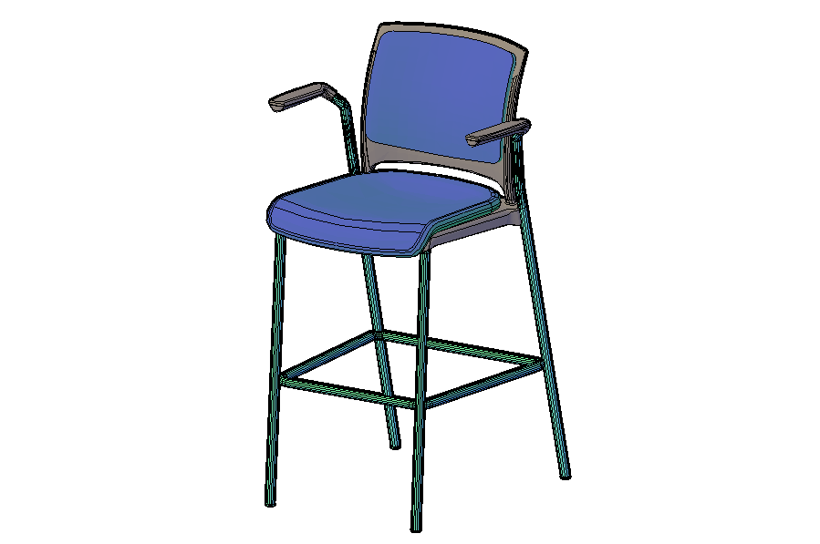 https://ecad.ki.com/LIBRARYIMAGES\SEATING\KIJ\3DKIJ/3DKIJSLSCAUB29.png