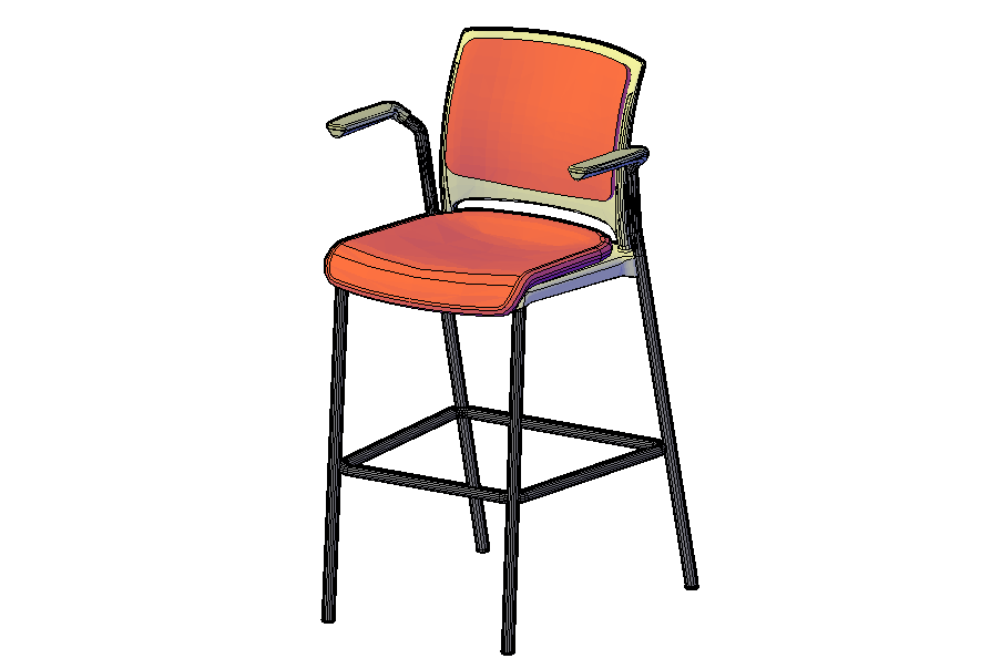 https://ecad.ki.com/LIBRARYIMAGES\SEATING\KIJ\3DKIJ/3DKIJSLSCAUB30.png