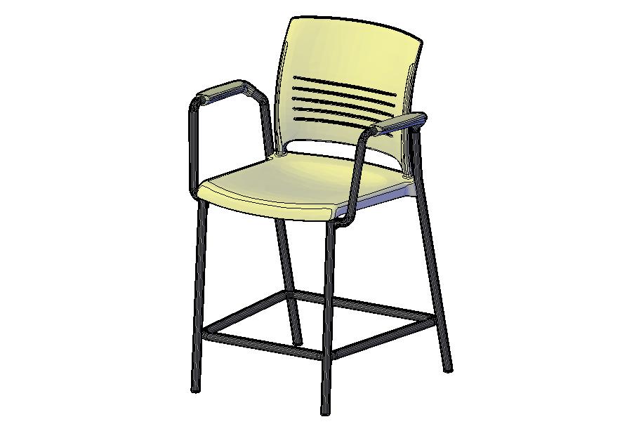 https://ecad.ki.com/LIBRARYIMAGES\SEATING\KIJ\3DKIJ/3DKIJSLSLAP24.png