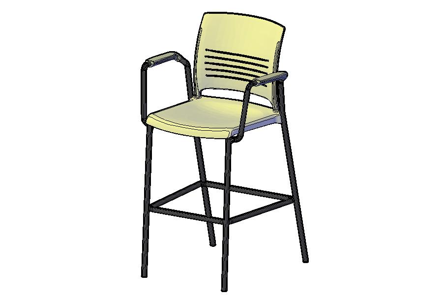 https://ecad.ki.com/LIBRARYIMAGES\SEATING\KIJ\3DKIJ/3DKIJSLSLAP30.png